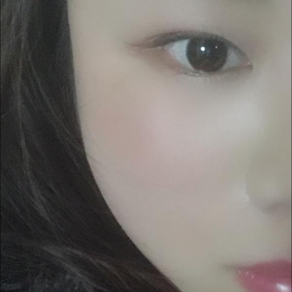 loveu(ai)のユーザーアイコン