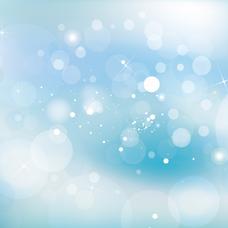 かっきー's user icon
