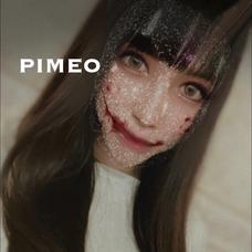PIMEO的ななつお's user icon