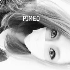 PIMENATSUのユーザーアイコン