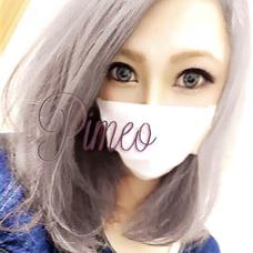 ᴘɪᴍᴇɴᴀᴛsᴜ ♥︎ ぴめお's user icon