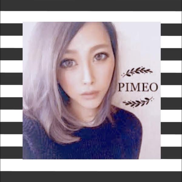 PIMENATSU.のユーザーアイコン