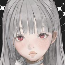をみ's user icon