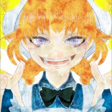 YOKIHIMICHICOのユーザーアイコン