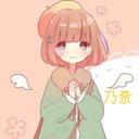 乃奈's user icon