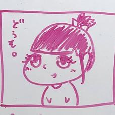 ゆってぃ's user icon