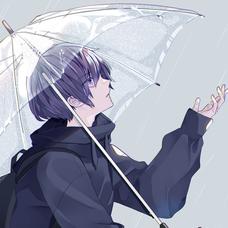 そちょ☻'s user icon