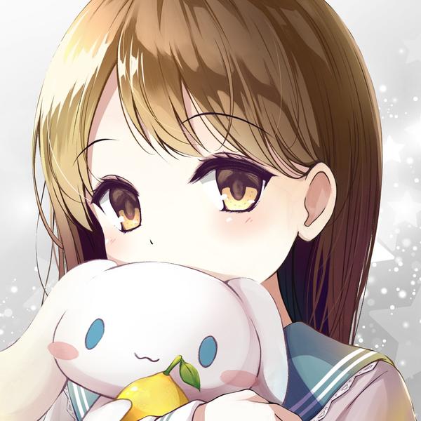 れの's user icon