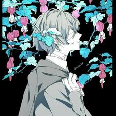わび's user icon