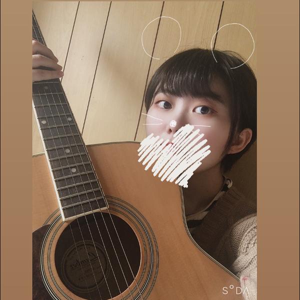 hana アコギとピアノ習ってます╰(*´︶`*)╯♡のユーザーアイコン