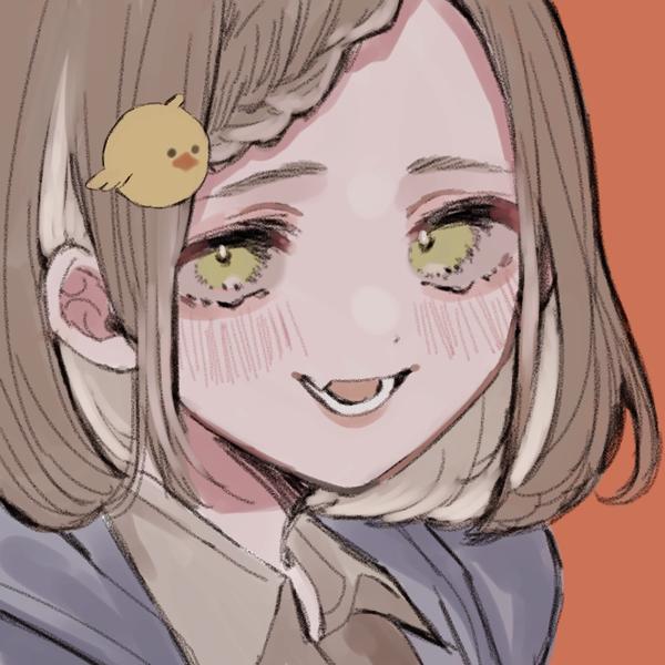 桃飴のユーザーアイコン