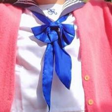 shino's user icon