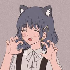 Mi-chiのユーザーアイコン