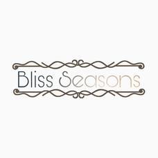 Bliss Seasonsのユーザーアイコン