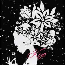 kyo-miのユーザーアイコン