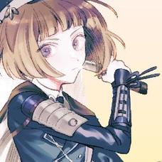 もなか🦀新参者のユーザーアイコン
