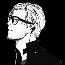 ℕ𝔸𝔾𝔸たん✲'s user icon