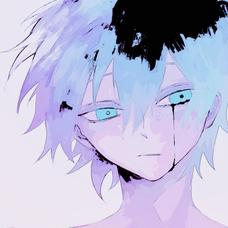 ♛︎    ぱ      ぴ      こ      く     ん    ♛︎のユーザーアイコン