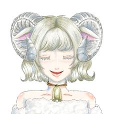 yumi.@yumishica.🐏's user icon
