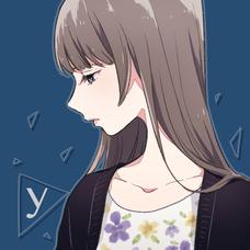 yuyuyuのユーザーアイコン