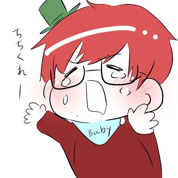 Koya(コヤ)のユーザーアイコン