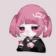Haru。のユーザーアイコン