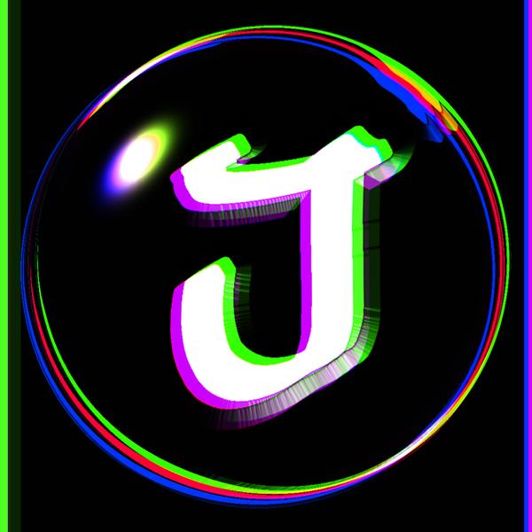 Jのユーザーアイコン