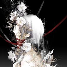 碧薔薇のユーザーアイコン