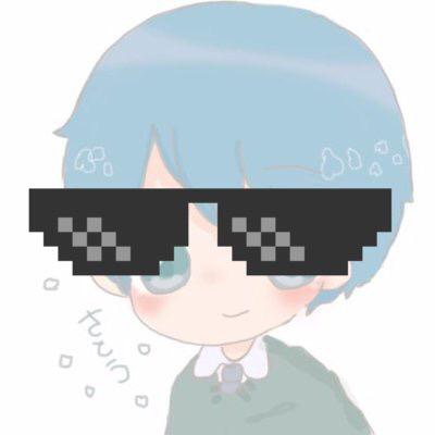 satouno1のユーザーアイコン