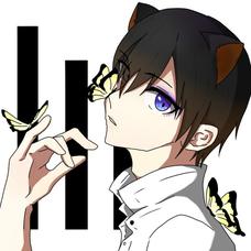 黒ヶ谷 薫のユーザーアイコン