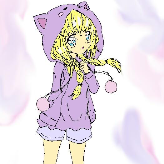 manga_liss's user icon