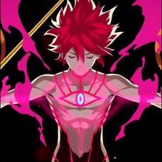 ふかひれ's user icon