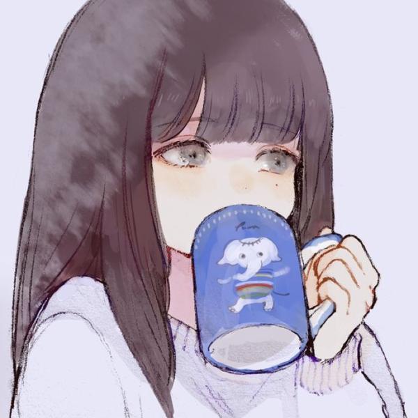 悉姫のユーザーアイコン