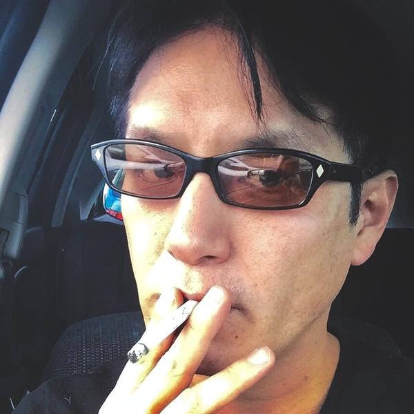 Tsuyoshi Maedaのユーザーアイコン