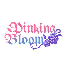 PinkingBloomのユーザーアイコン