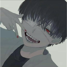 佐々木👾's user icon