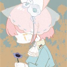 花丸ちゃ~のユーザーアイコン