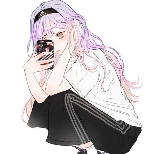hiaya♡ フォロー・拍手絶対返すよ!のユーザーアイコン