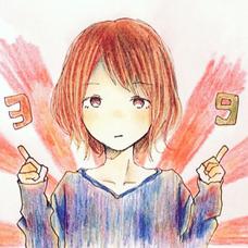 ユ .のユーザーアイコン