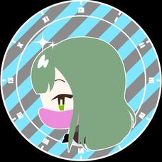 🎩モルファ🐙's user icon