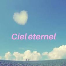 Ciel éternelのユーザーアイコン