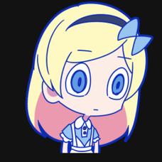 まんみ✩⃛ೄ's user icon