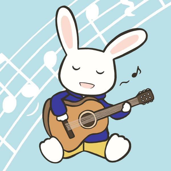 マエスケ's user icon