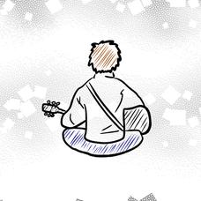 マエスケのユーザーアイコン