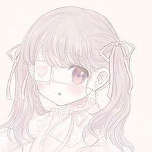 🌸星咲萌彩🌸のユーザーアイコン