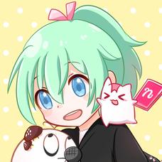 MuBe🌸's user icon