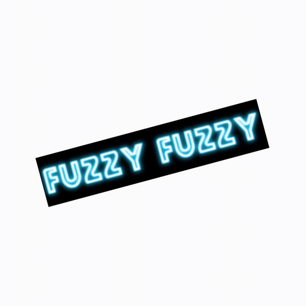 Fuzzy fuzzy-声劇、歌唱ユニット-のユーザーアイコン