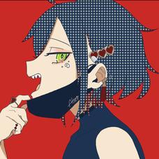 おるた🍳♒️.*・゚sTella.゚・*.'s user icon