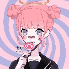 お嬢's user icon