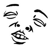 鼻毛のユーザーアイコン